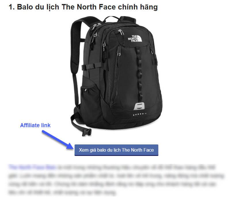 vi-du-affiliate-link-cua-bai-viet-balo-du-lich1