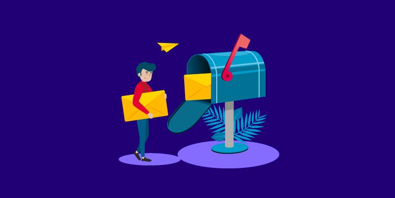top-dich-vu-email-marketing-tot-nhat