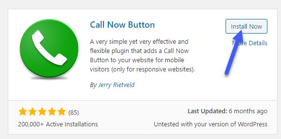 tao-nut-goi-dien-cho-wordpress-bang-plugin-call-now-button