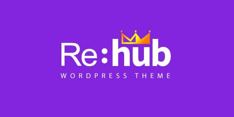 rehub-theme-review