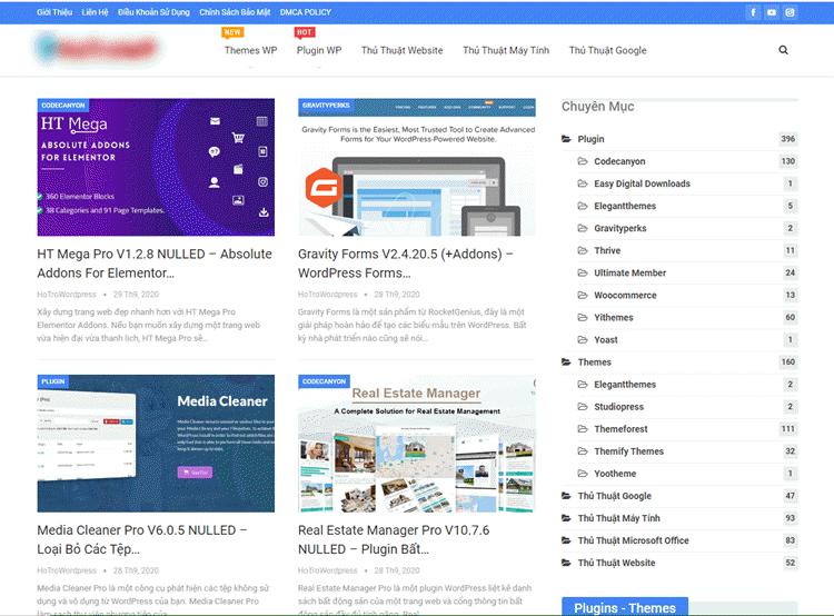 vi-du-website-chia-se-theme-nulled