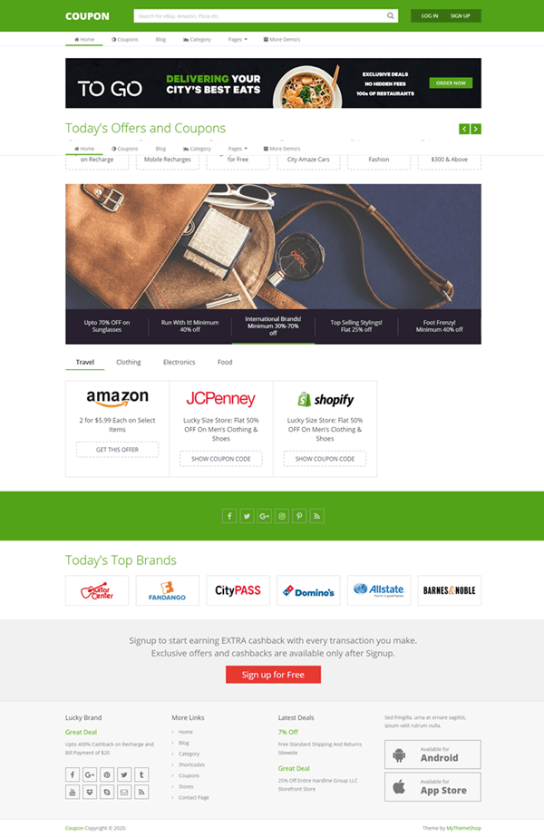 coupon-theme-mytheme-shop