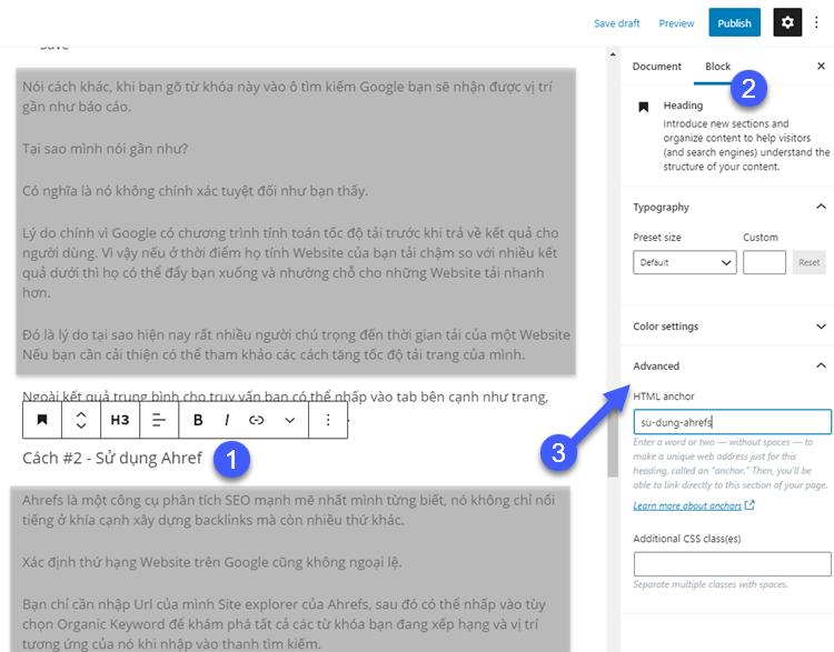 html-anchor-link