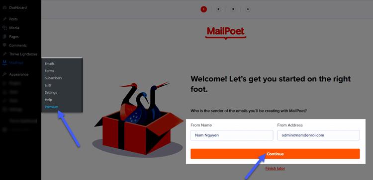 dien-thong-tin-mailpoet-1