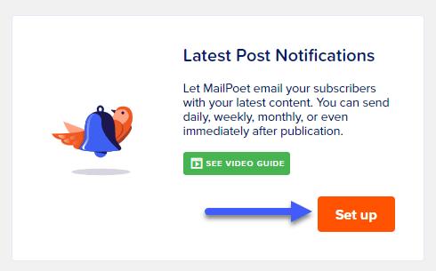 email-ban-tin-moi-nhat