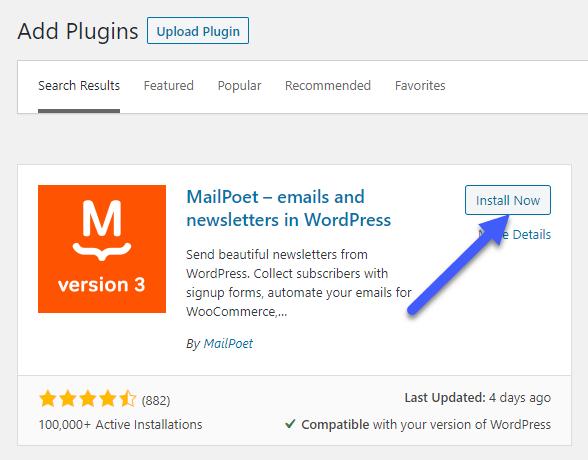 plugin-mailpoet