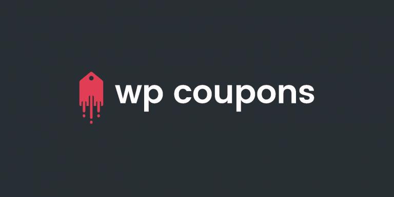 wp-coupons