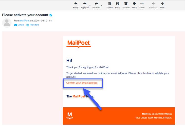 xac-nhan-mailpoet