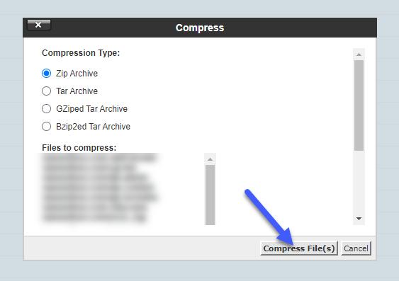 compress-file-chuyen-host