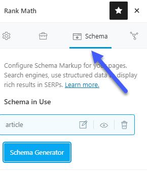 schema-rankmath-3
