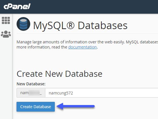 tao-database-moi-chuyen-host