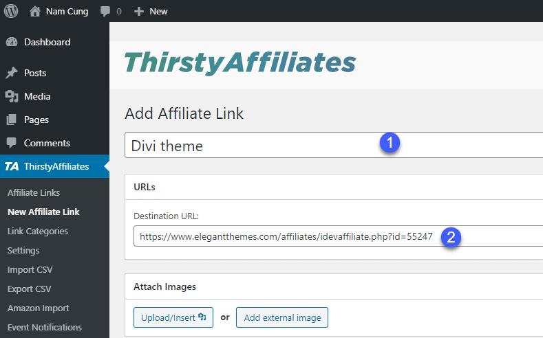 add-new-link-thristy