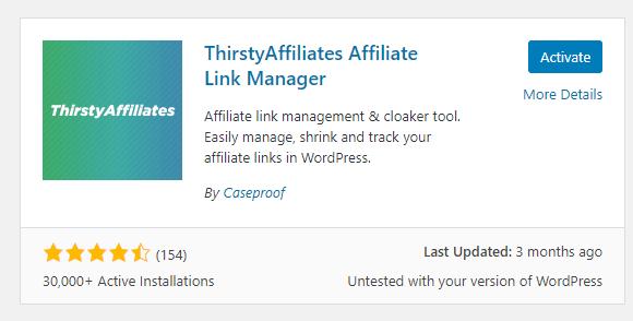 install-plugin-thirsty-affiliates1